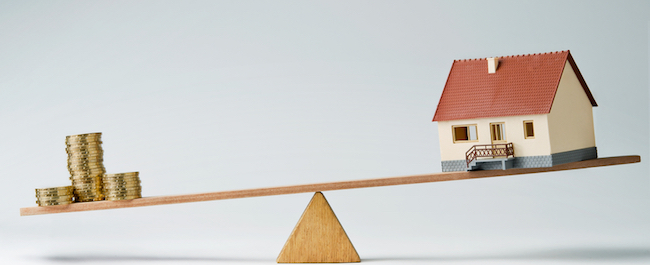 loi pinel : aide de l'état pour investir dans l'immobilier