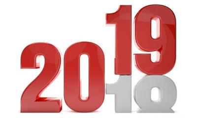 loi pinel 2019