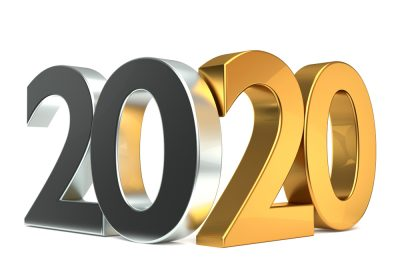 Loi Pinel 2020
