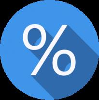 pourcentage-reduction-impot-pinel